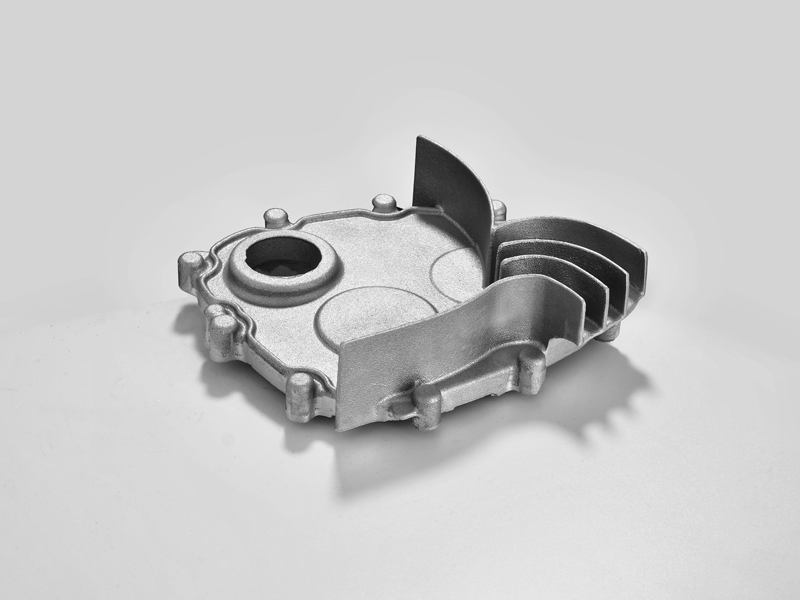 scooter engine component 2
